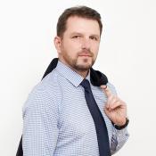 p.-Krzysztof-Misiewicz-03-175x175