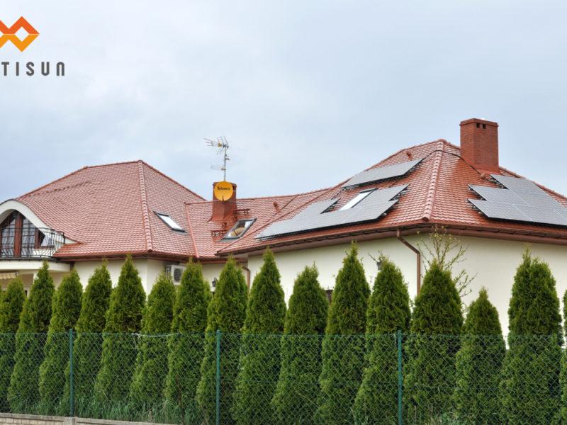 Realizacja – Dobroszyce